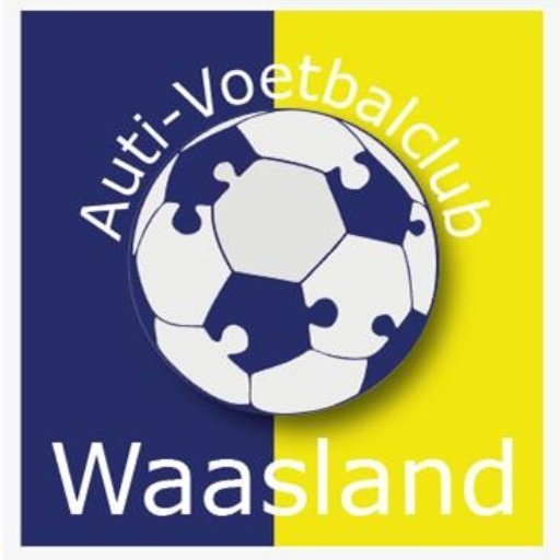 Auti-Voetbalclub Waasland